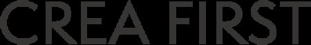 CREA 1st|東海住宅販売株式会社