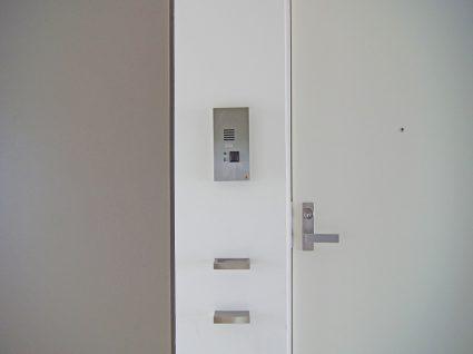 imgp2195